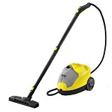 KARCHER Steam cleaner [SC 2.500 C] - Vacuum Cleaner